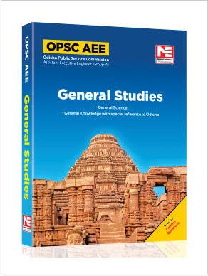 General Studies: OPSC AEE