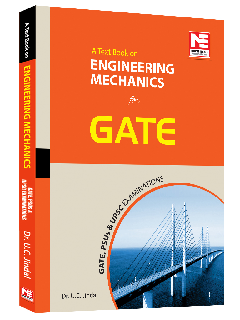 Workbooks civil engineering fe exam preparation workbook : A Text Book on Engineering Mechanics