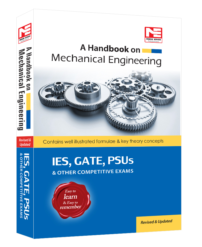Mechanical Engineering Books In Hindi Pdf