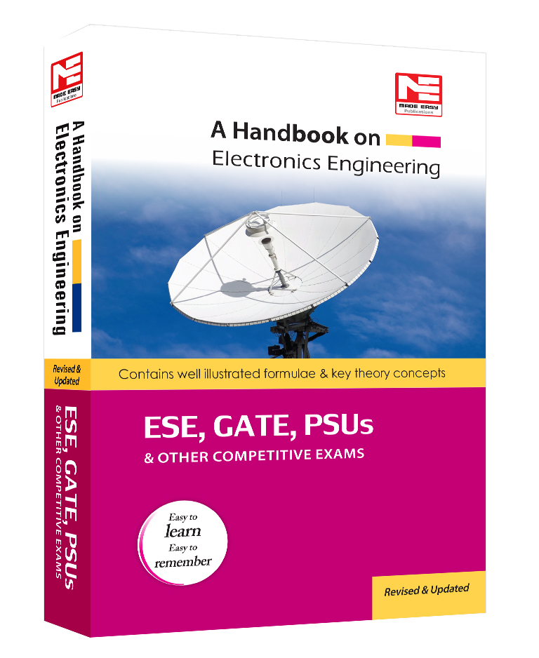 Electronic Engineering Books Pdf