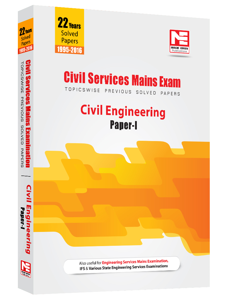 civil engineer research paper Example of research proposal on civil engineering topics free sample of civil engineering research proposal read useful tips how to write good academic research.