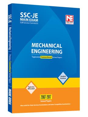 Swadesh by kumar singh production pdf engineering