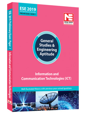 Information and Comm. Technologies (ICT)