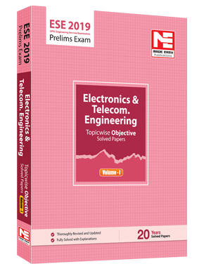 Gate Books Ies Ese 2018 Handbooks Buy Online Ssc Previous Years