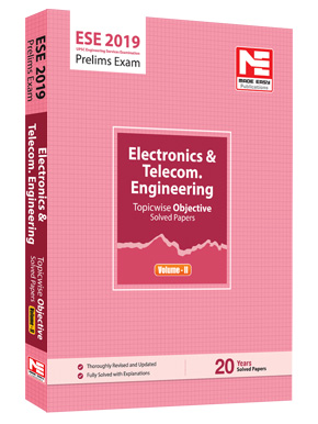 Galgotia Question Bank In Electronics And Communication Engineering Pdf