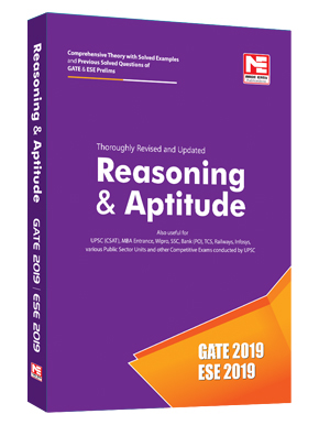 Aptitude And Reasoning Book Pdf