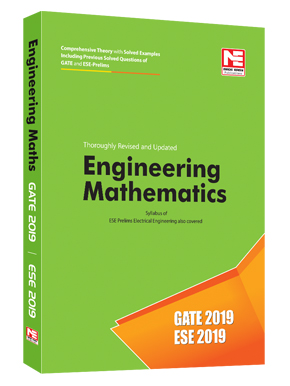 Engineering Mathematics Pdf For Gate