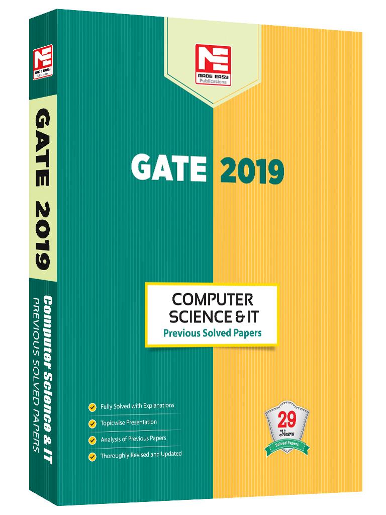 G. K. Publications books