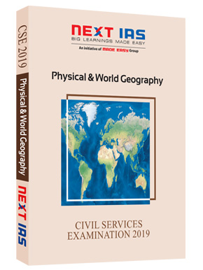 Physical and World Geography