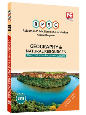 RPSC(AE):Geography&Natural Resources