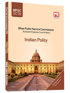 BPSC(AE) : Indian Polity