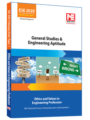 Ethics & Values in Engineering Profession