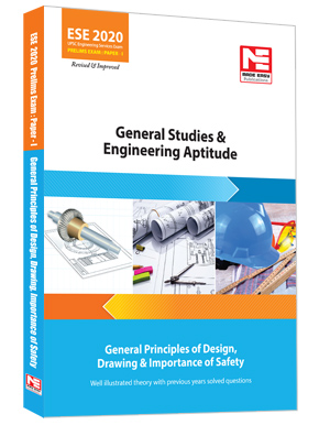 Gen Principle of Design, Drawing, Imp.of Safety
