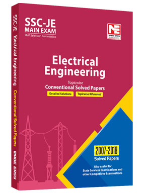 MADE EASY Publications: Handbooks & Study material for GATE, IES/ESE