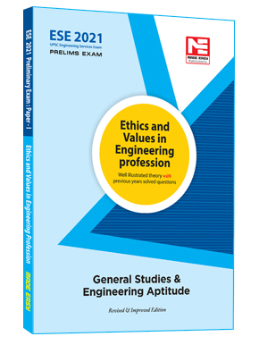 ESE-2021-Ethics & Values in Engg. Profession