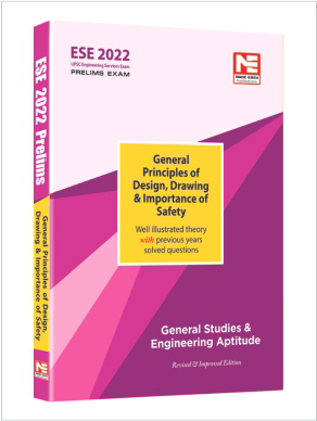 ESE 2022: General Principles of Design, Drawing