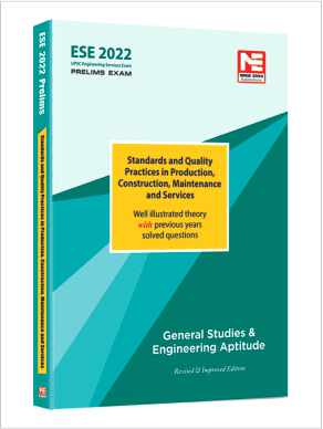ESE 2022: Standard & Quality Practices